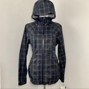 •new• BURTON Shield Waterproof Jacket